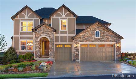 16180 Mount Oso Place, Broomfield, CO 80023 (MLS #7164433) :: 8z Real Estate