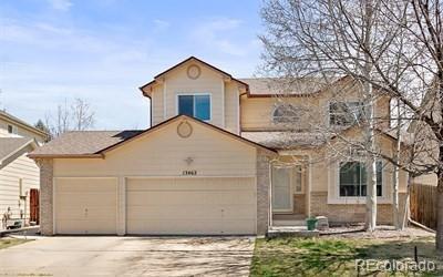 13462 Falls Drive, Broomfield, CO 80020 (#7164820) :: Wisdom Real Estate