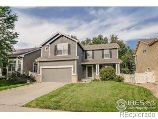 10283 Echo Circle, Firestone, CO 80504 (#7180193) :: The DeGrood Team