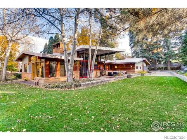 205 Camden Place, Boulder, CO 80302 (#7180980) :: The DeGrood Team