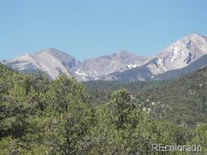 947 High Peaks Ranch Road, Coaldale, CO 81222 (#7187689) :: The Heyl Group at Keller Williams