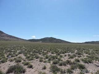 Tbd Vacant Land (533 Ac) San Luis Co 81152, San Luis, CO 81151 (#7191792) :: The DeGrood Team