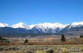 4000 County Road 7, Leadville, CO 80461 (#7192672) :: Bring Home Denver