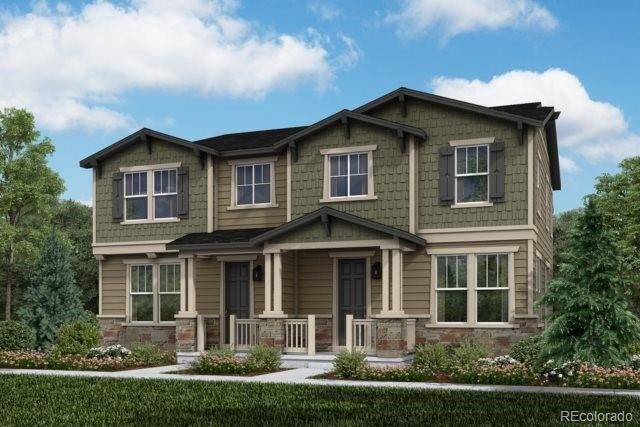 13661 Ash Circle, Thornton, CO 80602 (MLS #7193515) :: 8z Real Estate