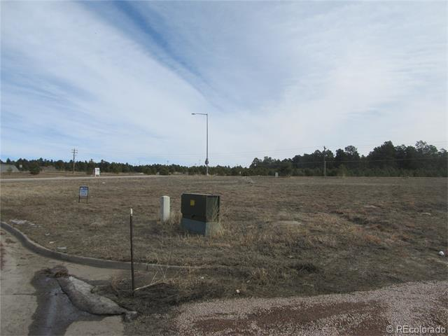 799 Crossroad Circle, Elizabeth, CO 80107 (MLS #7207978) :: 8z Real Estate