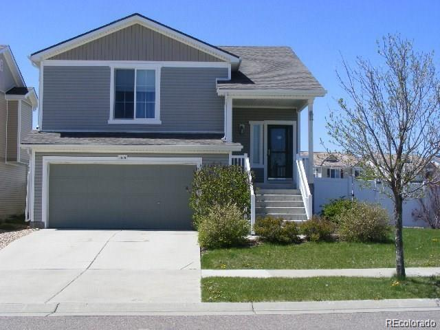 5559 Killarney Street, Denver, CO 80249 (#7233446) :: The City and Mountains Group