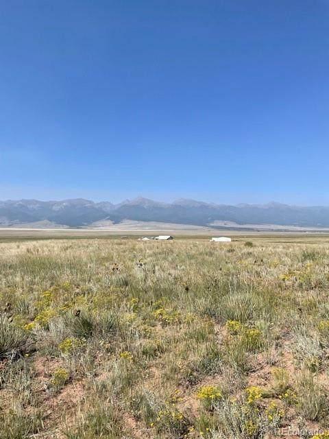 Beech Blvd., Westcliffe, CO 81252 (MLS #7234984) :: Find Colorado