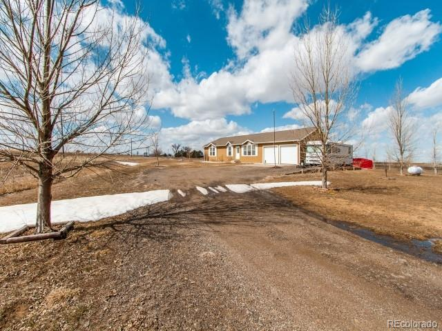 28935 County Road 18, Keenesburg, CO 80643 (#7259794) :: Compass Colorado Realty