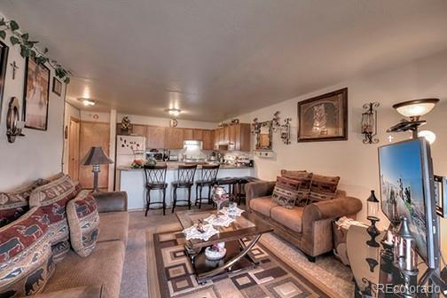 1173 Straight Creek Drive, Dillon, CO 80435 (MLS #7316951) :: Kittle Real Estate