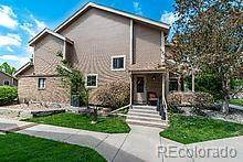 1773 S Deframe Street, Lakewood, CO 80228 (#7319399) :: Colorado Home Finder Realty