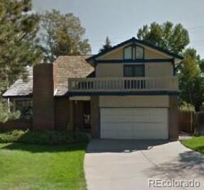 7778 S Poplar Way, Centennial, CO 80112 (#7331416) :: Compass Colorado Realty