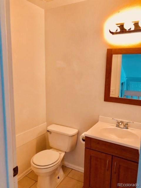 3720 S Danube Circle, Aurora, CO 80013 (MLS #7342297) :: 8z Real Estate