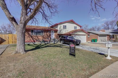 12882 E Center Avenue, Aurora, CO 80012 (MLS #7355254) :: 8z Real Estate