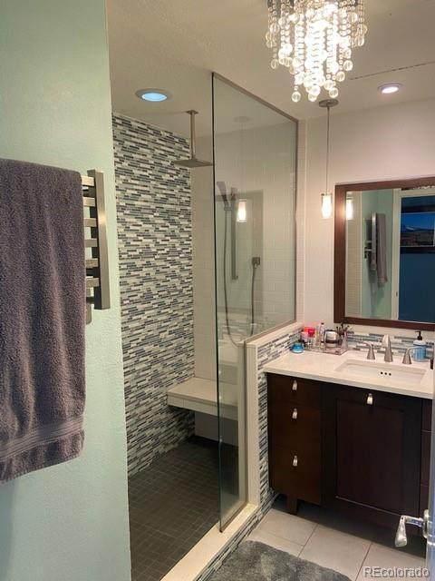 1499 Blake Street 3E, Denver, CO 80202 (#7360015) :: Colorado Home Finder Realty