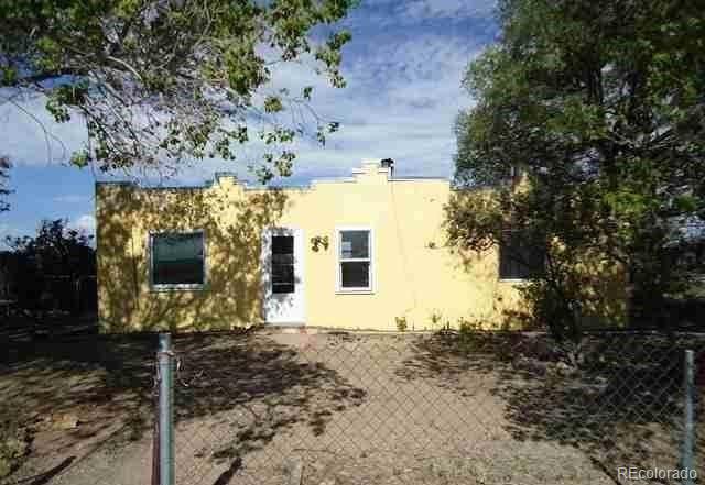 2041/2047 Hwy 17 South, Alamosa, CO 81101 (MLS #7372377) :: 8z Real Estate