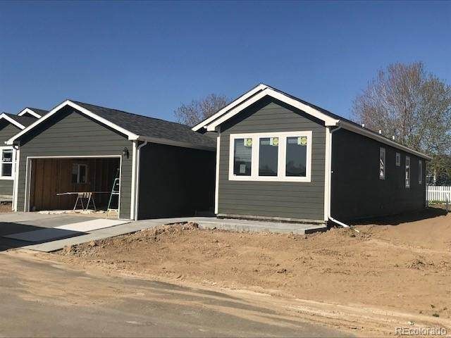 6365 Foxtail Green, Frederick, CO 80530 (#7399210) :: The DeGrood Team