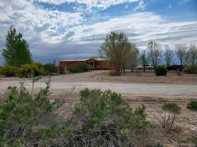 56514 County Road Aa, Moffat, CO 81143 (#7400046) :: The DeGrood Team