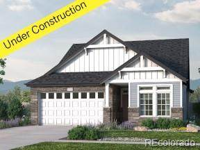 21711 E 50th Drive, Aurora, CO 80019 (MLS #7412273) :: 8z Real Estate