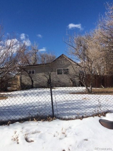 5660 W Ellsworth Avenue, Lakewood, CO 80226 (#7418225) :: Bicker Realty