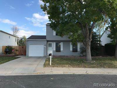 10454 Independence Circle, Westminster, CO 80021 (#7433023) :: Berkshire Hathaway HomeServices Innovative Real Estate