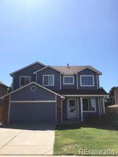 3927 S Lisbon Way, Aurora, CO 80013 (MLS #7433739) :: Bliss Realty Group