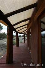 11444 Antelope Road - Photo 3