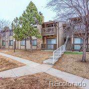 1783 S Pitkin Street A, Aurora, CO 80017 (#7437468) :: Berkshire Hathaway Elevated Living Real Estate