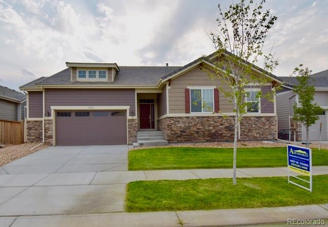 11443 Hannibal Street, Commerce City, CO 80022 (#7442578) :: The City and Mountains Group