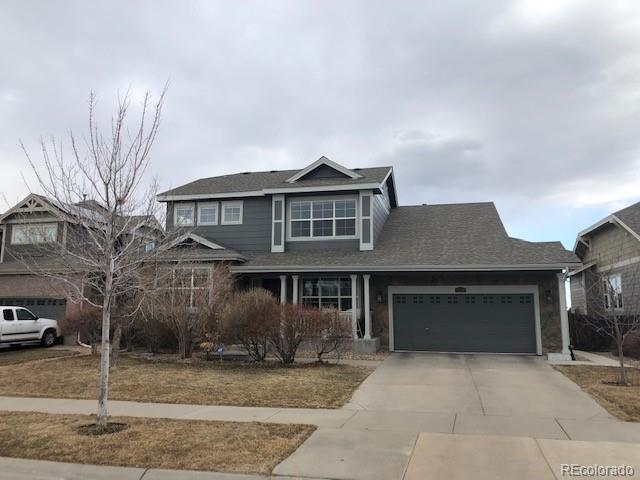 6230 S Newbern Way, Aurora, CO 80016 (MLS #7468716) :: 8z Real Estate