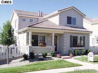 14314 Craftsman Way, Broomfield, CO 80023 (#7469061) :: The Peak Properties Group