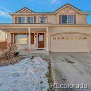 15350 E 97th Place, Commerce City, CO 80022 (#7473762) :: HomeSmart