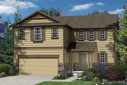 3175 Hawthorne Lane, Dacono, CO 80514 (#7504796) :: The Peak Properties Group