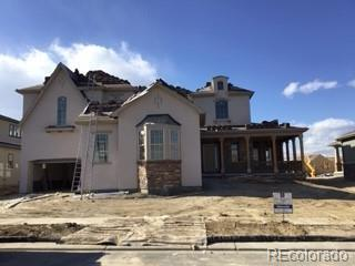 2293 Picadilly Circle, Longmont, CO 80503 (#7524513) :: Bring Home Denver