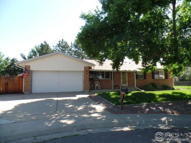 8230 Ingalls Circle, Arvada, CO 80003 (#7557331) :: My Home Team
