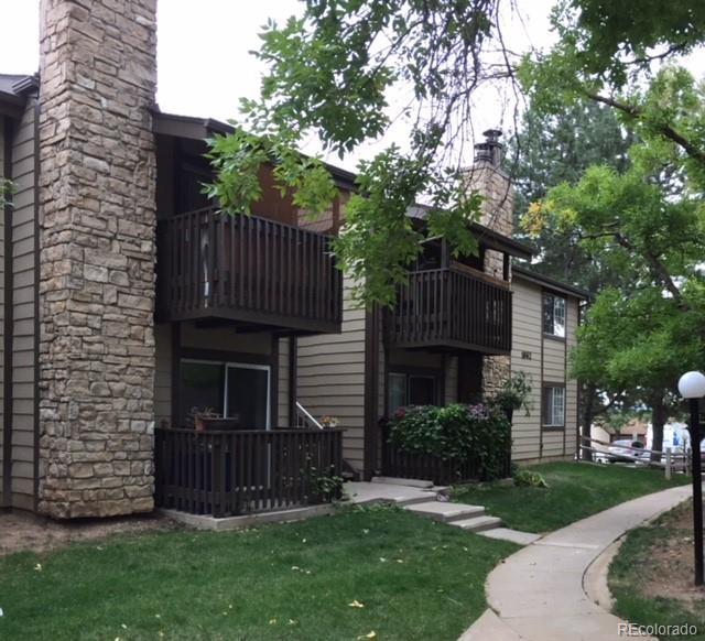 1862 S Pitkin Circle B, Aurora, CO 80017 (#7570262) :: Wisdom Real Estate