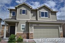 4086 Silver Star Grove, Colorado Springs, CO 80911 (#7576545) :: The Heyl Group at Keller Williams