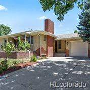 5884 S Fox Way, Littleton, CO 80120 (#7592861) :: Venterra Real Estate LLC