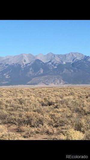 Tbd, Alamosa, CO 81101 (#7610745) :: Bring Home Denver