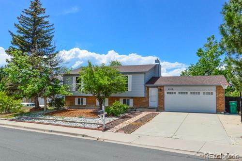 2959 W 11th Avenue Circle, Broomfield, CO 80020 (#7628355) :: The Galo Garrido Group