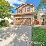5223 E 119th Way, Thornton, CO 80233 (MLS #7639225) :: Bliss Realty Group