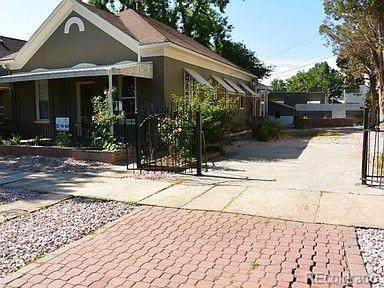 1830 35th Avenue - Photo 1