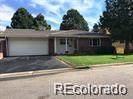 4630 S Akron Street, Greenwood Village, CO 80111 (#7660732) :: HomeSmart