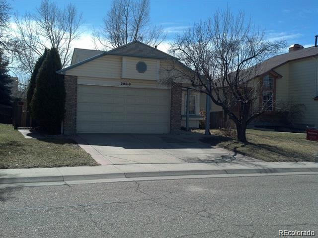 20810 E 45th Avenue, Denver, CO 80249 (#7664016) :: The DeGrood Team