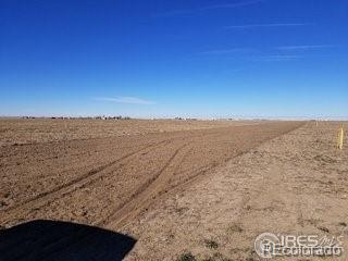 0 Tbd(Parc 7), Wiggins, CO 80654 (MLS #7691241) :: 8z Real Estate
