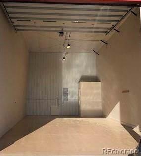 341 E 1st Street #7, Mead, CO 80542 (MLS #7706682) :: Kittle Real Estate