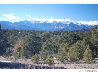 Abby Road, Cotopaxi, CO 81223 (#7707982) :: Berkshire Hathaway Elevated Living Real Estate