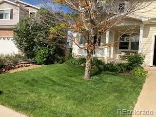 1239 Trout Creek Circle, Longmont, CO 80504 (#7721298) :: Mile High Luxury Real Estate