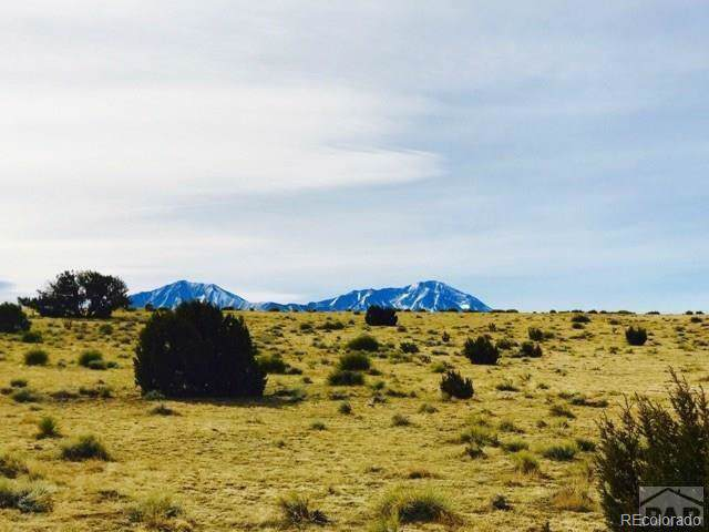 LOT 200 Rio Cucharas, Walsenburg, CO 81089 (#7757356) :: Bring Home Denver with Keller Williams Downtown Realty LLC