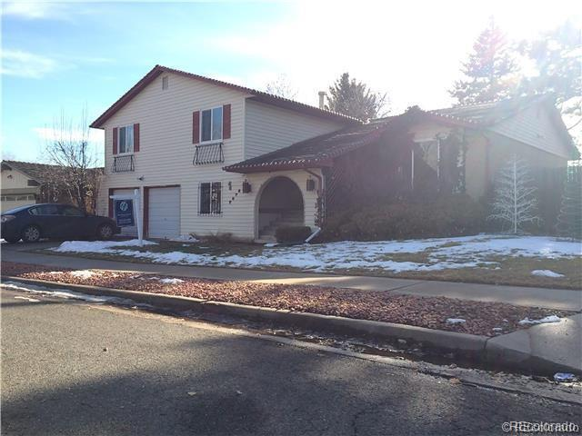 7076 W 83rd Way, Arvada, CO 80003 (#7773228) :: The Heyl Group at Keller Williams