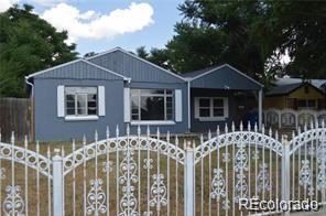 2032 Florence Street, Aurora, CO 80010 (MLS #7777420) :: 8z Real Estate